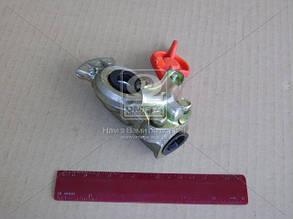 Датчик положения вала коленчатого ВОЛГА ГАЗ 3110  двигатель 406 (пр-во Bosch). 0 261 210 113. Ціна з ПДВ.