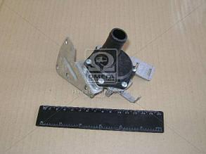 Кран отопителя ВОЛГА ГАЗ 3110, 3102 (покупн. ГАЗ). РКНУ.8120020-16. Цена с НДС.
