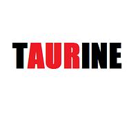 Таурин - что это?