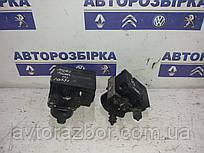 Блок ABS блок абс Volkswagen Caddy 04-09 Фольксваген Кадди Кадді
