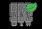 ТзОВ «ШЕН» Деревообробне підприємство