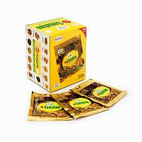 Самахан  чай  пакетик 4г.