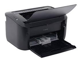 Принтер Canon i-SENSYS LBP6030B (8468B006), фото 2