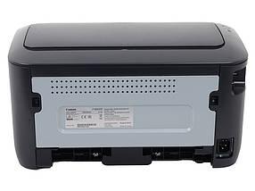 Принтер Canon i-SENSYS LBP6030B (8468B006), фото 3