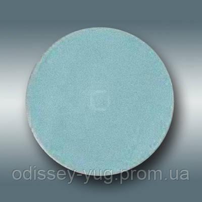 Полировальный самоклеющийся шлифовальный круг 3M™ Trizact, 268ХА, зерно А10, 125 мм, синий.88928.