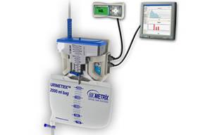 Система контролю діурезу Urimetrix™ (сечоприймач), фото 2