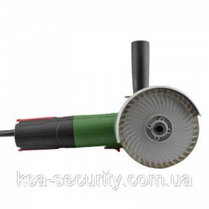 Болгарка Протон МШУ-125/990, фото 2
