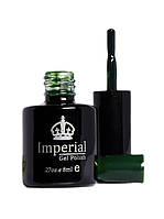 Гель-лак Imperial (США) 175 8мл