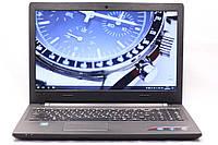 Б/у ультрабук Lenovo 100 core_i3 5gen 1Tb, фото 1