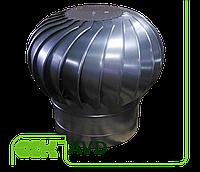 Вентиляционный дефлектор AVD-250
