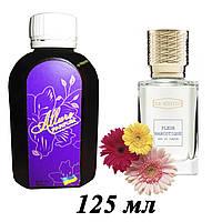 Женские духи 125 мл Ex Nihilo/ Fleur Narcotique, фото 1