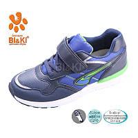 Кроссовки для Мальчика Обувь Спортивная мальчиковая подростковая р-р 33 -36