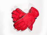 Перчатки универсальные MAXIMO