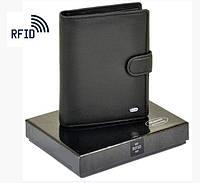 RFID кошельки для защиты банковских карт и документов