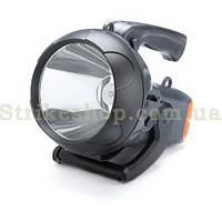 Ручний прожектор Mactronic JML10000