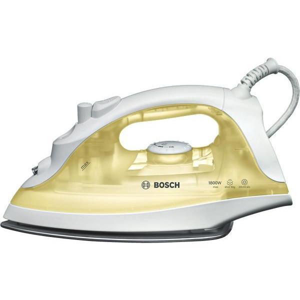 Утюг с паром Bosch TDA2325