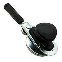 Ключ закаточный Черкассы автомат на ролике