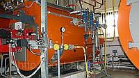 ООО «Агат-АТ» выполняет работы по химическим промывкам и опрессовке теплотехнического оборудования. Цена - от объёмов работ.