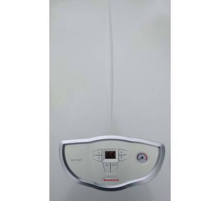 Газовый котел IMMERGAS Mini Eolo 28 3 E, фото 2