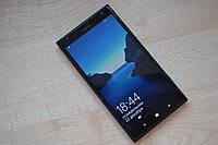 Смартфон Nokia Lumia 1520 Black 6.0', 20MP Оригинал! , фото 1