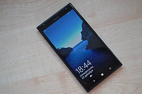 Смартфон Nokia Lumia 1520 Black 6.0', 20MP Оригинал!