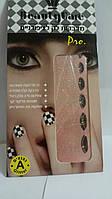 Наклейки для ногтей  Beauty Care №001