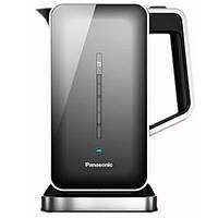 Электрический чайник Panasonic NC-ZK1HTQ, фото 1