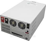 Power Master PM-4000LC (Инвертор для солнечных систем)