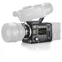 Профессиональная камера Sony PMW-F55 CineAlta 4K (PMW-F55)