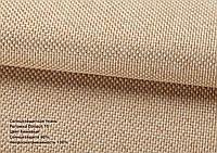 Римские шторы Рогожка Dimout 10 Бежевый 400х1700