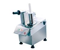 Овощерезка профессиональная HLC-300 Inoxtech