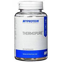 MyProtein Thermopure 90 caps