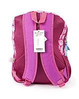 Рюкзак школьный Doraeman big 1820 розовый Турция, фото 3