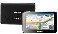 GPS-навигатор BLOW GPS50V