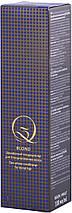ESTEL Professional Двухфазный кондиционер Q3 BLOND для блондированных волос 100 мл
