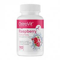 OstroVit Raspberry Ketones - 90 tab