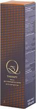 ESTEL Professional Масло для поврежденных волос Q3 Therapy 100 мл
