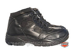 """Тактичні зимові черевики Тренд """"Легіон-W"""" Woodland"""