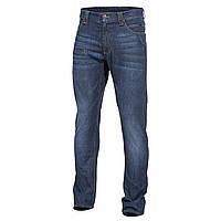Тактичні джинси Pentagon Rogue Jeans