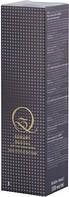 ESTEL Professional Масло-блиск для всіх типів волосся Q3 Therapy Luxury 100 мл