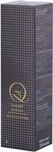 ESTEL Professional Масло-блеск для всех типов волос Q3 Therapy Luxury 100 мл