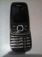 Мобильный телефон Nokia 7230, фото 1