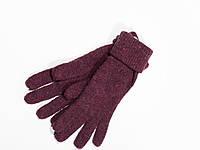 Перчатки для девочки ERGEE