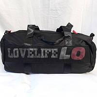 Спортивная сумка с отделом для обуви, фото 1