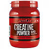 ActivLab Creatine Powder 500g (Черная смородина)