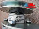 Насос гидроусилителя руля ВАЗ 2123 в сборе, фото 5
