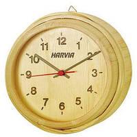 Часы для бани  (Harvia)