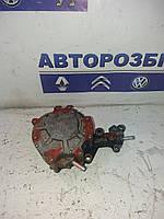 Вакуумный насос Volkswagen Caddy 04-09 Фольксваген Кадди Кадді