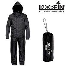 Костюм от дождя Norfin Rain р.XXL