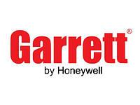 Турбины Garrett